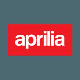 Aprilia Motor
