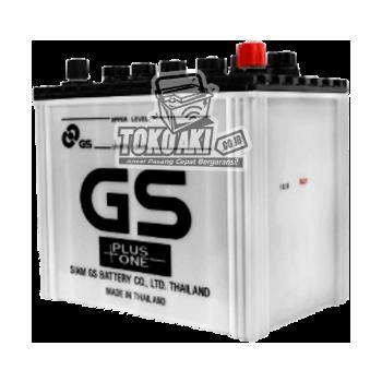 Jual Aki Merk GS ASTRA - Q85 - 65AH - 12V