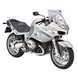 BMW R1200ST (2005-2007) - R1200ST (2005-2007)
