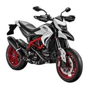 Ducati Hypermotard - Hypermotard