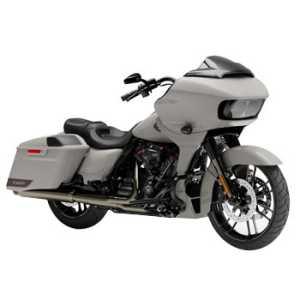 Harley Davidson CVO Road Glide - CVO Road Glide