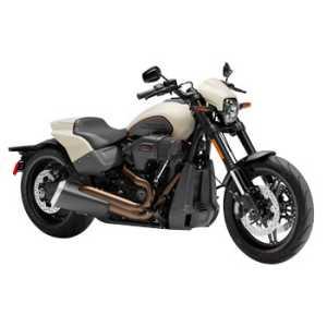 Harley Davidson FXDR 114 - FXDR 114