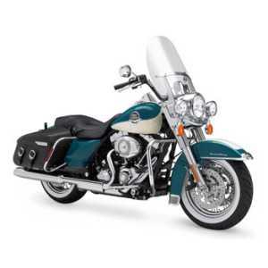 Harley Davidson Road King - Road King