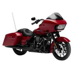 Harley Davidson Road Glide Special - Road Glide Special