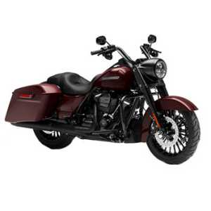 Harley Davidson Road King Special - Road King Special