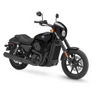 Harley Davidson Street 500 - Street 500