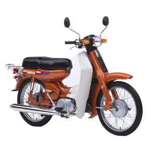 FR70 (1974-1980) - FR70 (1974-1980)