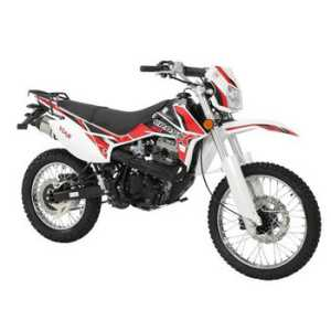 Viar Cross X 150 - Cross X 150