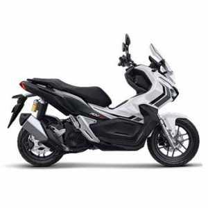 Honda ADV150 - ADV150