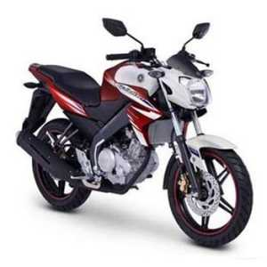 Yamaha New V-Ixion Lightning (2013-2015) - New V-Ixion Lightning (2013-2015)