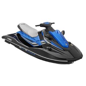 Yamaha EX Sport -