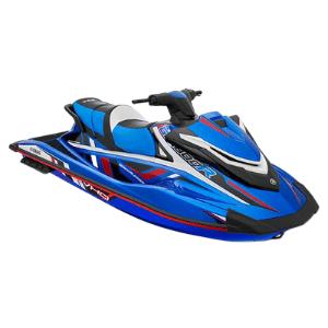 Yamaha GP1800 -