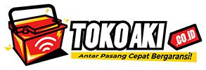Blog TokoAki.co.id