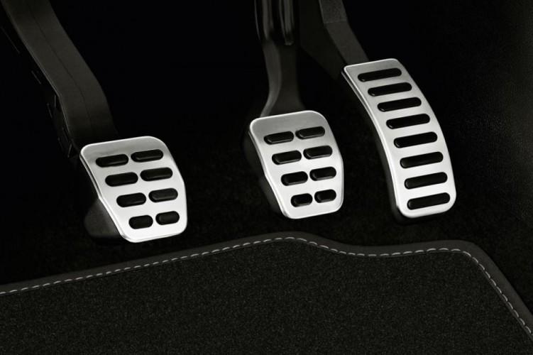 pedal kopling - tokoaki.co.id
