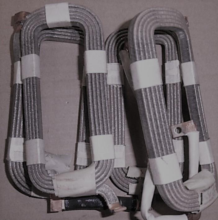 field coil